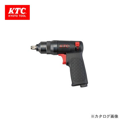 KTC 9.5sq.インパクトレンチ JAP130