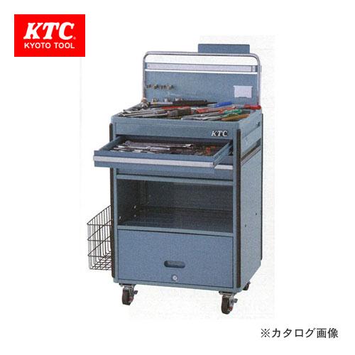 【直送品】KTC メカデスクセット SK201