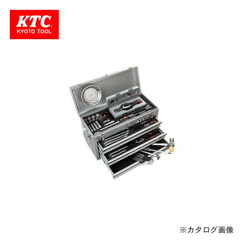 KTC デジラチェセット(トルク測定範囲:12 60N・m) SK35310XS1
