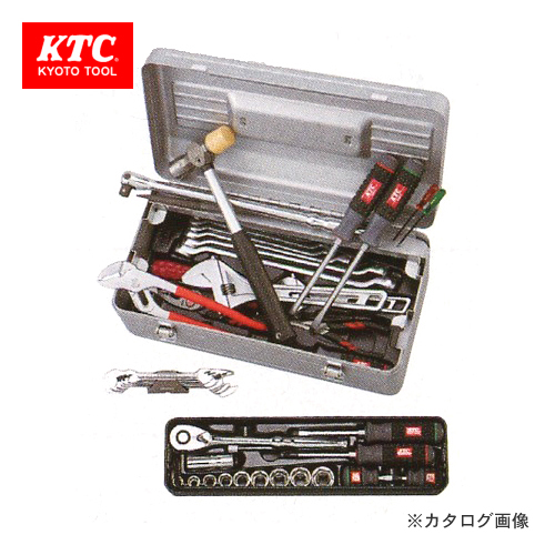 KTC 工具セット SK4441S