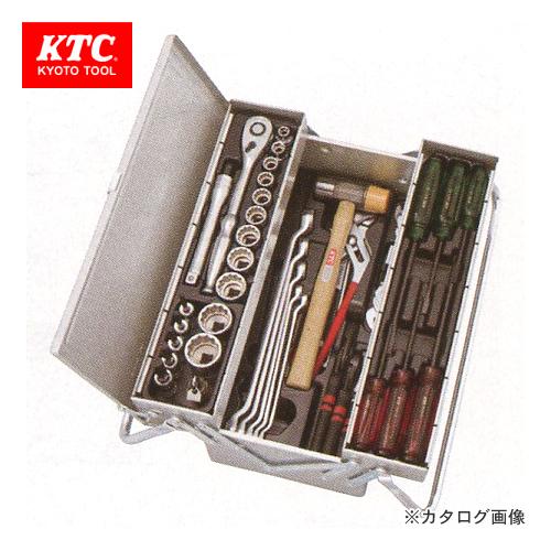 KTC 工具セット (インダストリアルモデル) SK45311M