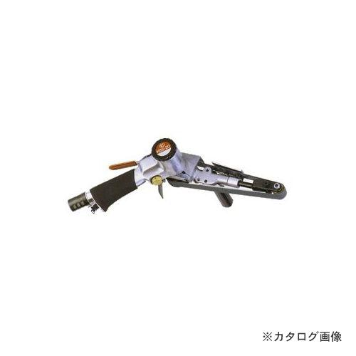 空研 ベルトサンダー(本体のみ) KBS-20A(27200HA)
