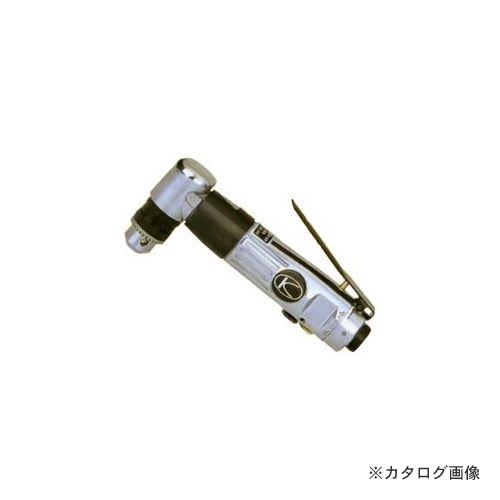 空研 エアードリル(セット) 40902SR-C-KDR-902CR