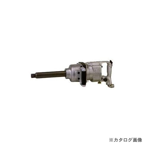 空研 D型インパクトレンチ 25.4mm角ドライブ(セット) KW-420GL(04423JA)