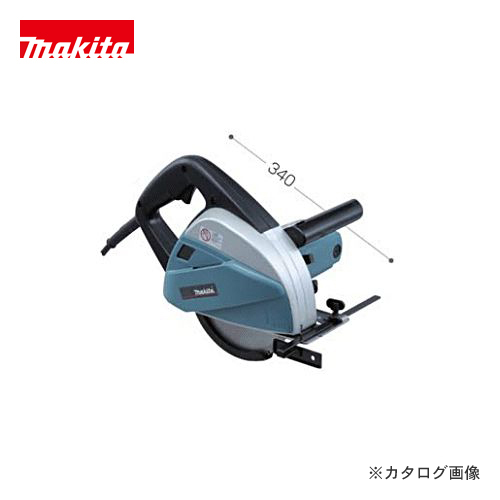 マキタ Makita チップソーカッタ 4130N