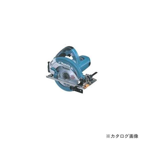 マキタ Makita 電気マルノコ 190mm 5837BA