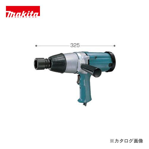 上品な 6906:工具屋「まいど!」 インパクトレンチ マキタ 200V Makita-DIY・工具