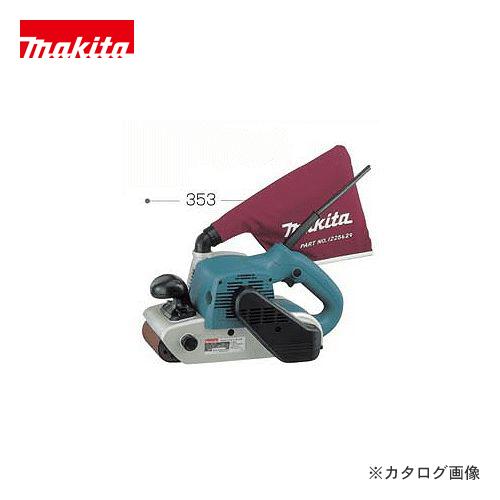 牧田Makita berutosanda 9403