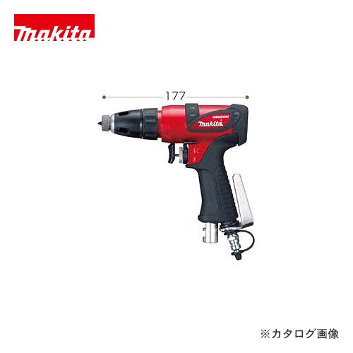マキタ Makita ボード用高圧エアスクリュードライバ AB600H