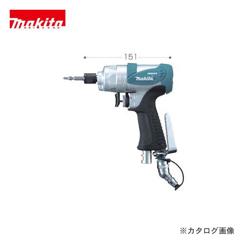 マキタ Makita エアインパクトドライバー AD604