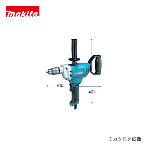 マキタ Makita 低速用ドリル DS4011