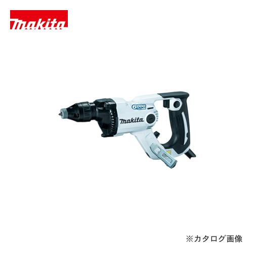 マキタ Makita ボード用スクリュードライバ 白 FS4100W