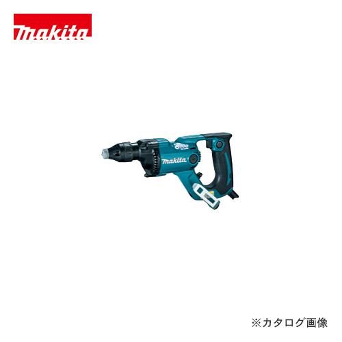 マキタ Makita ボード用スクリュードライバ 青 FS6100