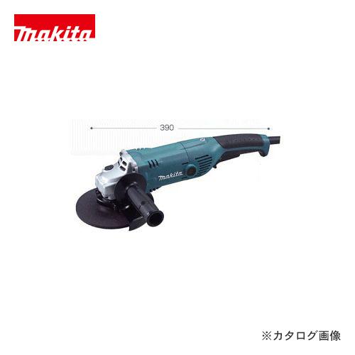 マキタ Makita 電子ディスクグラインダ GA6021C