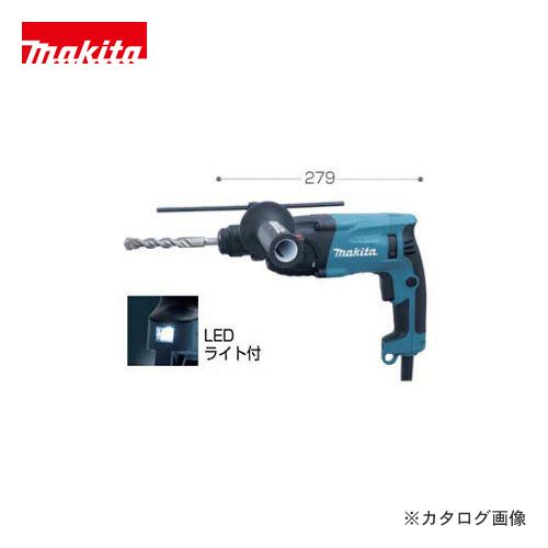 マキタ Makita ハンマドリル HR1830F