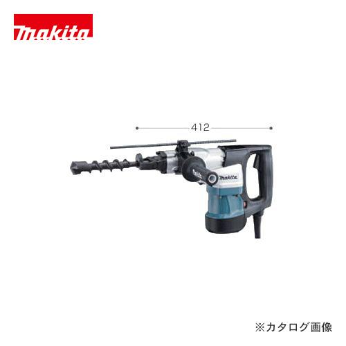 マキタ Makita ハンマドリル(六角軸) HR4030C