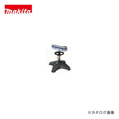 マキタ Makita 補助ローラー JPAR310