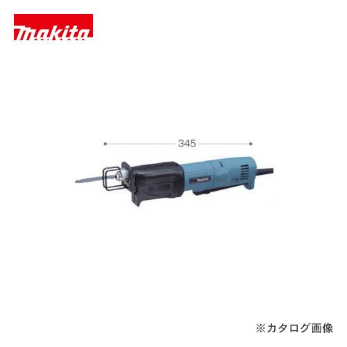 マキタ Makita 小型レシプロソー JR1000FT