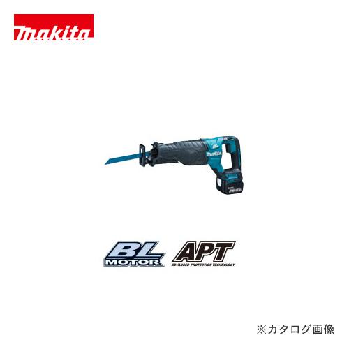 マキタ Makita 14.4V 充電式レシプロソー バッテリー・充電器・ケース付 JR147DRT