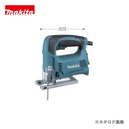 マキタ Makita ジグソー 4327
