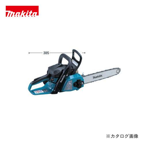 マキタ Makita エンジンチェーンソー 350mm MEA3201M