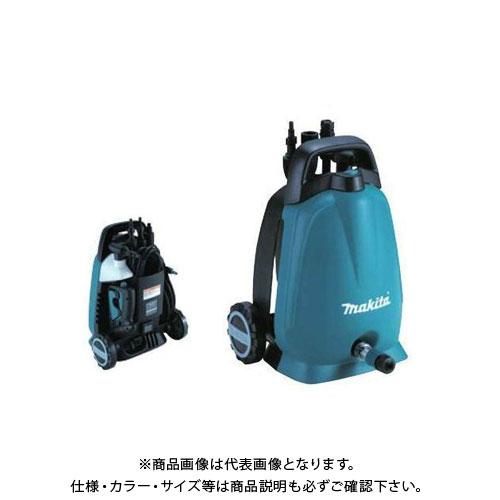 マキタ Makita 高圧洗浄機 MHW0700