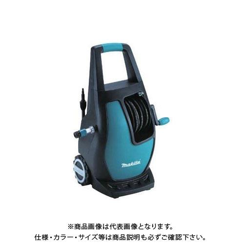 マキタ Makita 高圧洗浄機 MHW0800