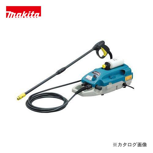 マキタ Makita 高圧洗浄機 MHW710