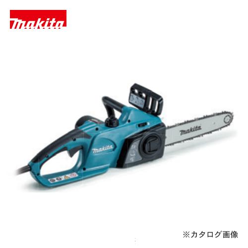 マキタ Makita 電気チェンソー ガイドバー長さ 300mm MUC3041