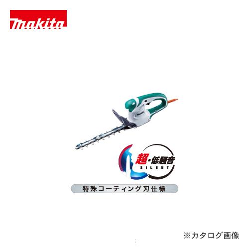 マキタ Makita ミニ生垣バリカン 刈込幅 230mm MUH2300