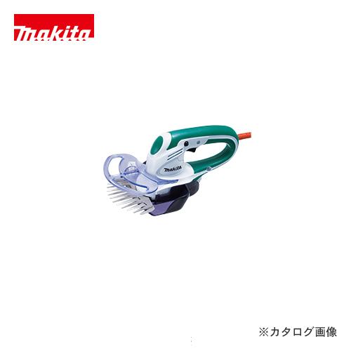 マキタ Makita 芝生バリカン 刈込幅 160mm MUM1600