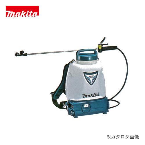 高い品質 マキタ Makita 10.8V Makita 充電式噴霧器(タンク容量10L) マキタ MUS105DW MUS105DW, クリックマーケット:1ebeb8f2 --- travelself.eu