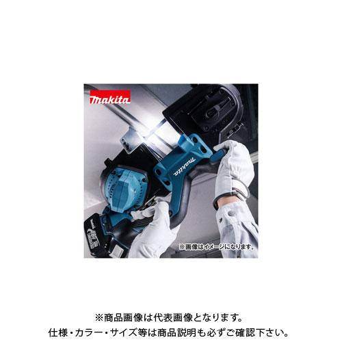マキタ Makita 18V 充電式ポータブルバンドソー 本体のみ PB181DZ
