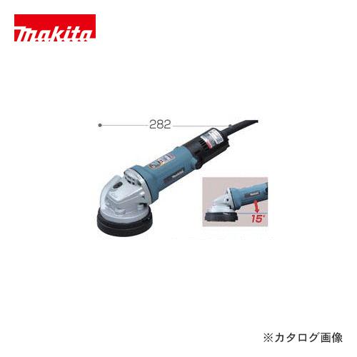 マキタ Makita コンクリートカンナ PC9003
