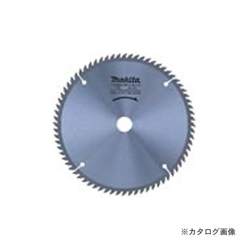 マキタ Makita スライドマルノコ 卓上マルノコ用 チップソー 一般木工用 A-05957