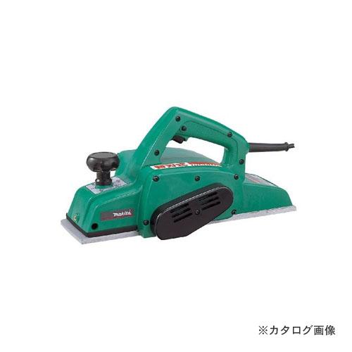 マキタ Makita 110mm カンナ M192