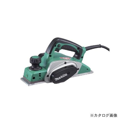 マキタ Makita 82mm カンナ M194
