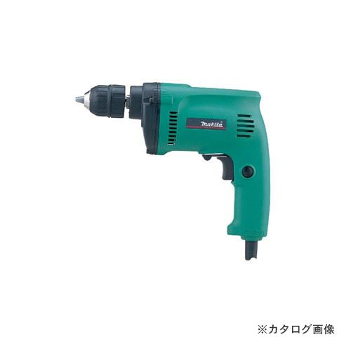 マキタ Makita 10mm ドリル M609