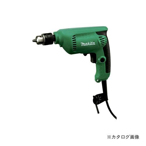 マキタ Makita 10mm ドリル M611