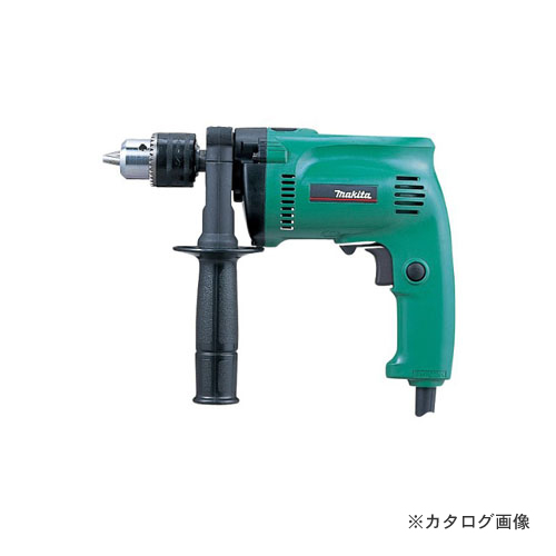 マキタ Makita 13mm 震動ドリル M814