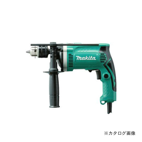 マキタ Makita 16mm 震動ドリル M816K