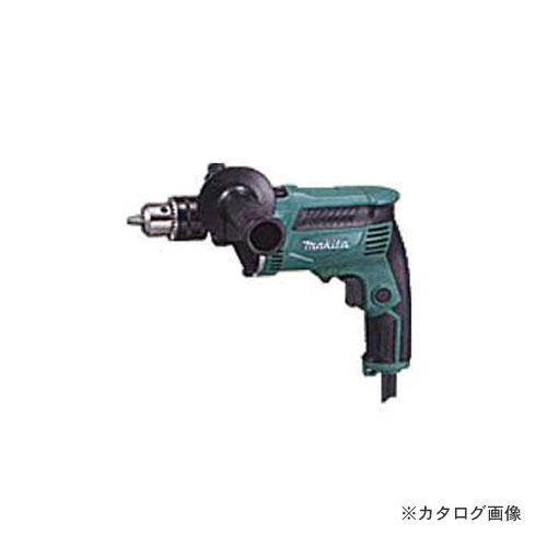 マキタ Makita 13mm 震動ドリル M818