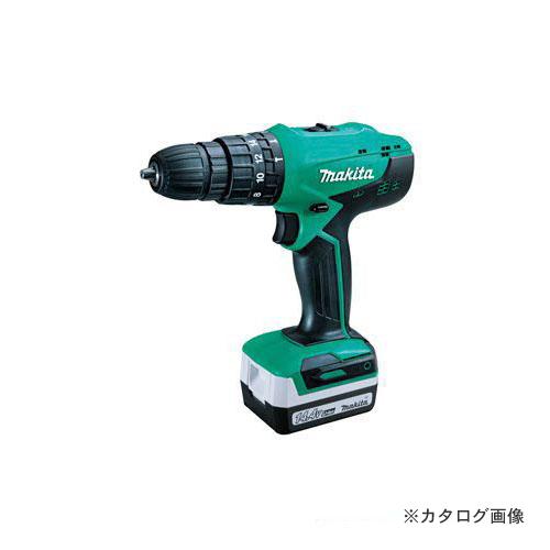 マキタ Makita 充電式振動ドライバドリル M850DSX