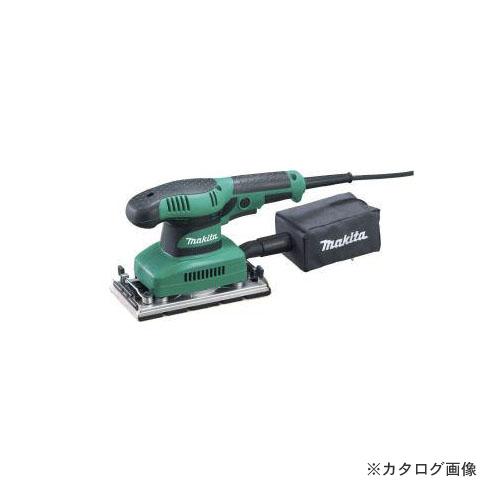 マキタ M931 Makita マキタ 仕上サンダ 仕上サンダ M931, ロック フィールド:6aa36c18 --- m.vacuvin.hu