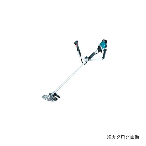 【運賃見積り】【直送品】マキタ Makita 230mm 充電式草刈機 MBC231DWBX