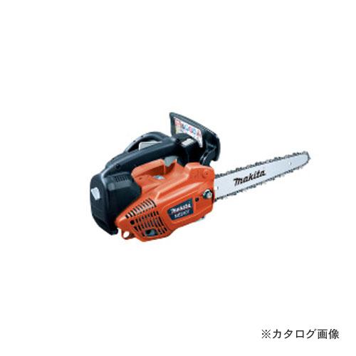 マキタ Makita エンジンチェンソー ME230TR