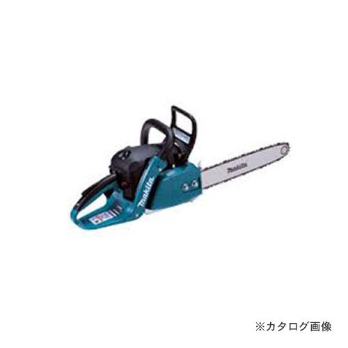 マキタ Makita 400mm エンジンチェンソー MEA3600L
