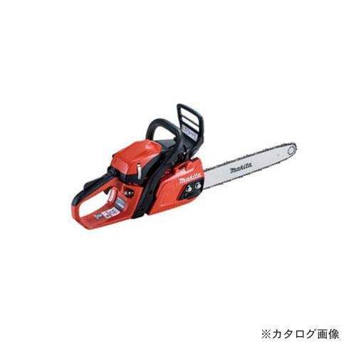 マキタ Makita 360mm エンジンチェンソー 赤 MEA3600MR