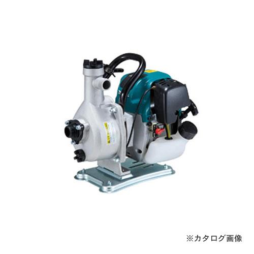 マキタ Makita エンジンポンプ MEW1060H