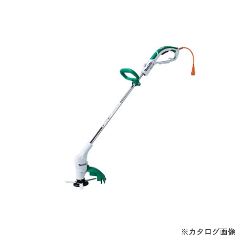 【運賃見積り】【直送品】マキタ Makita 電気草刈機 MUR2600N